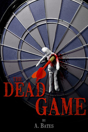 The Dead Game, by A. Bates